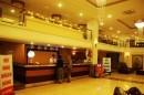 Tân Bình 2 Hotel   3