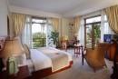 Tân Bình 2 Hotel