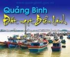Hà Nội - Tràng An Bái Đính - Quảng Bình 4N4Đ
